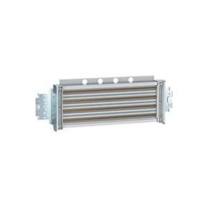 Répartiteur de rangée 400A HX³ avec connexion directe sur jeu de barres 800A VX³ en fond d'armoire - 24 modules LEGRAND