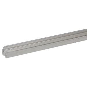 Barre aluminium cuivré étamé VX³IS 1250A hauteur 1800mm LEGRAND
