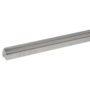 Barre aluminium cuivré étamé VX³IS 2000A hauteur 1800mm LEGRAND