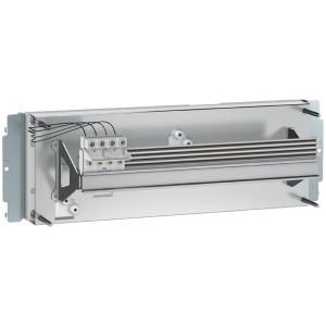 Répartiteur automatique de rangée HX³IS223 125A - 20 modules LEGRAND