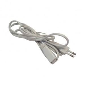 Câble alimentation pour réglette LED ref.75951 VISION EL