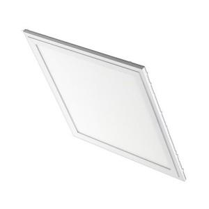 Panneau LED 600x600 - 40W 4000°K - Blanc DÜNYA LED