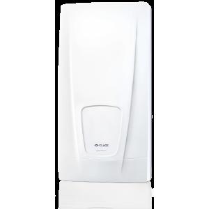 Chauffe-eau instantané électrique de confort 18kW - DBX Next CLAGE