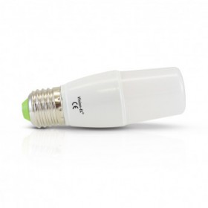 Ampoule LED E27 tube 10W 2700K VISION EL