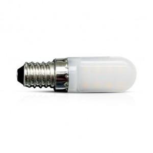 Ampoule frigo E14 2W 3000K VISION EL