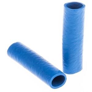 Manchon Helavia A3x25-FC bleu SES STERLING