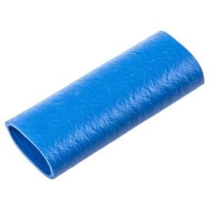 Manchon Helavia A4x30-FM bleu SES STERLING