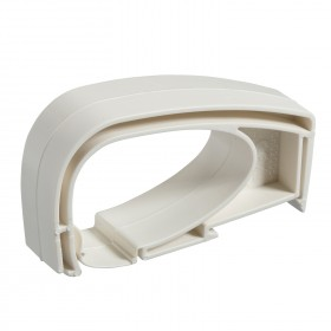 Bracelets de circulation horizontaux - lot de 12 SCHNEIDER