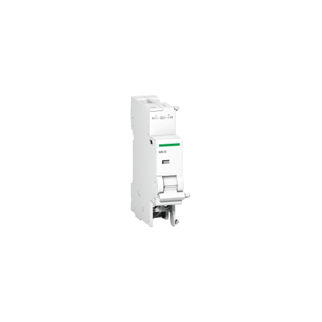 Déclencheur à minimum de tension retardé MNs - 230VCA - 3A - 415VCA - 6A 240VCA - A9N26963 SCHNEIDER