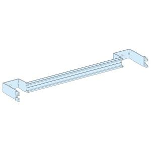 Rail appareil modulaire Prisma P SCHNEIDER