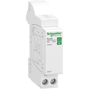 Module de repiquage 63A embrochable - Resi9 SCHNEIDER