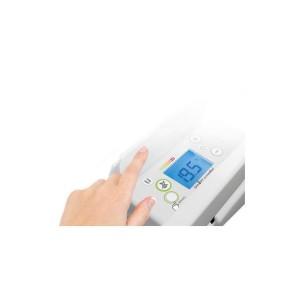 NOIROT MILLENIUM Smart EcoControl 500W - Vertical NOIROT