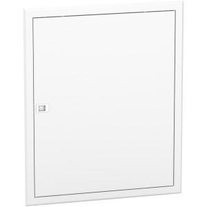 Porte bac d'encastrement R9H13292 - 2x13 modules - Resi9 SCHNEIDER