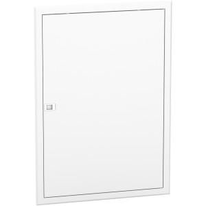 Porte bac d'encastrement R9H13293 - 2x13 modules - Resi9 SCHNEIDER