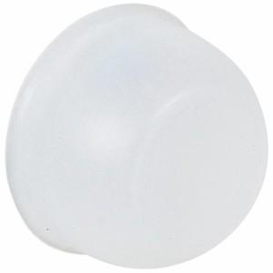 Capuchon IP67 Osmoz - transparent LEGRAND