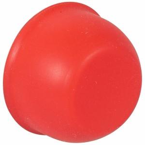 Capuchon IP67 Osmoz - rouge LEGRAND