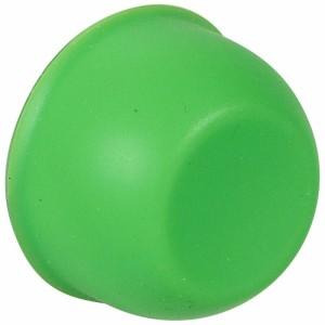 Capuchon IP67 Osmoz - vert LEGRAND