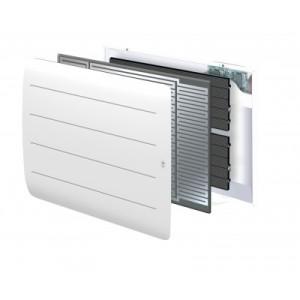 NOIROT DOUCHKA Smart EcoControl 300W - Horizontal NOIROT