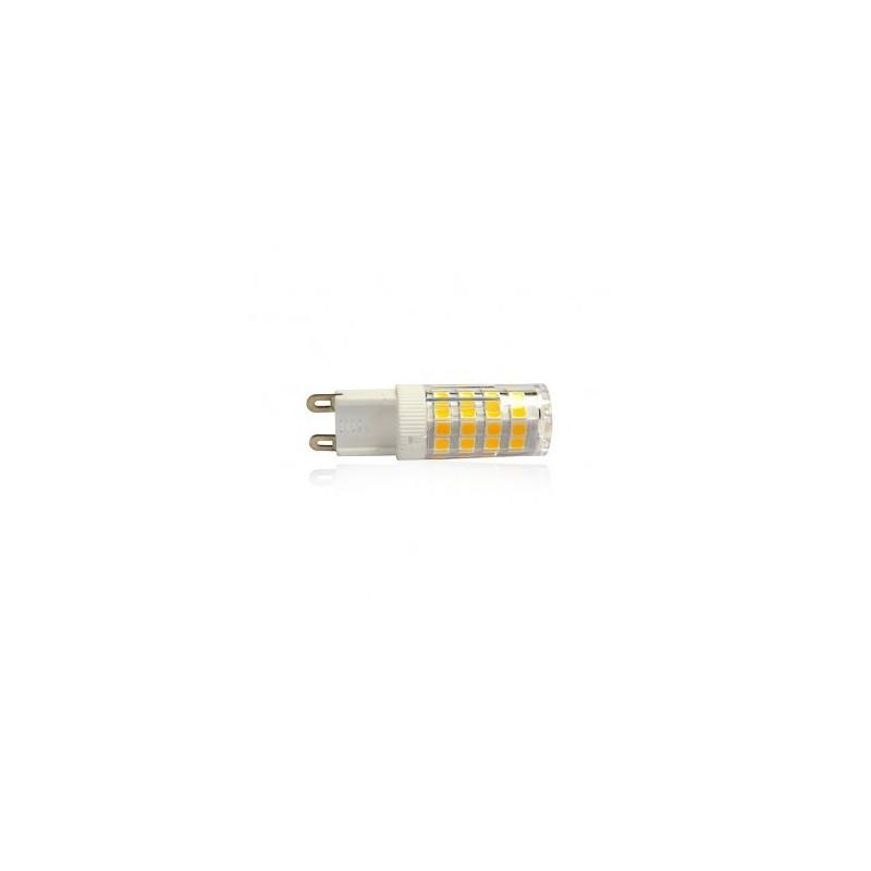 Ampoule LED G9 4W 4000°K 350 Lumens VISION EL