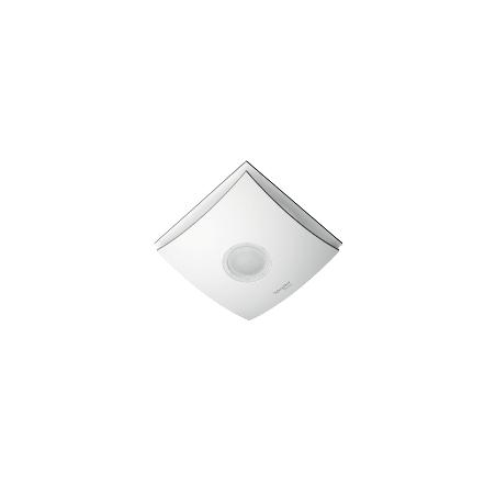 Détecteur de mouvement saillie plafond - int. 360°- ARGUS SCHNEIDER