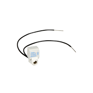 LED bleu - 0,15mA 250 V - câble - localisation ou témoin ODACE SCHNEIDER