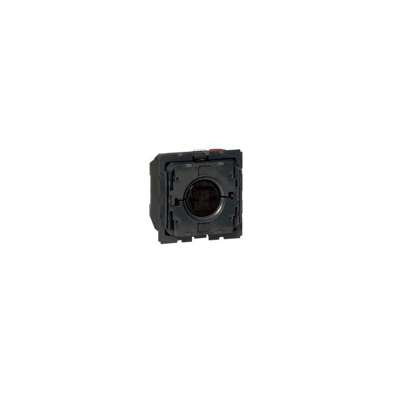 Interrupteur pour volets roulants Céliane commande directe de moteur 6A 250V~ LEGRAND