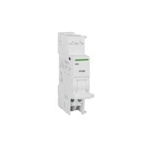 Acti9, iMN déclencheur à minimum de tension instantanée 48VCA/CC SCHNEIDER