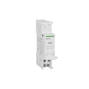 Acti9, iMX+OF déclench. à émission tension + contact aux. 100-415VCA 110-130VCC SCHNEIDER