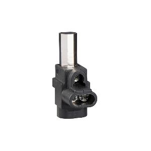 Compact - bornes de répartition pour 3 câbles - set of 4 SCHNEIDER