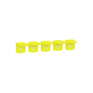 Embouts protèges-dents - Linergy SCHNEIDER