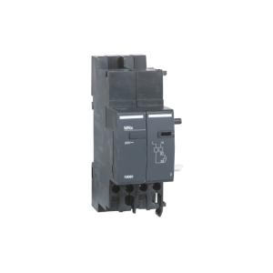 Déclencheur voltmétrique Multi 9 - MNx - 220..240Vca SCHNEIDER