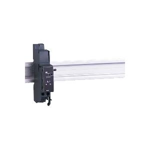 Déclencheur voltmétrique Multi 9 - MX-OF - 24Vca SCHNEIDER