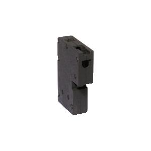 Déclencheur voltmétrique Multi 9 - MXV - 110..240Vca SCHNEIDER