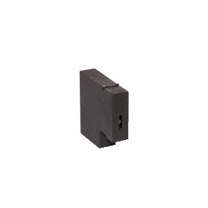 Multi9 - NG125 - contact signal-défaut SDV - 1F 2A/250Vca SCHNEIDER