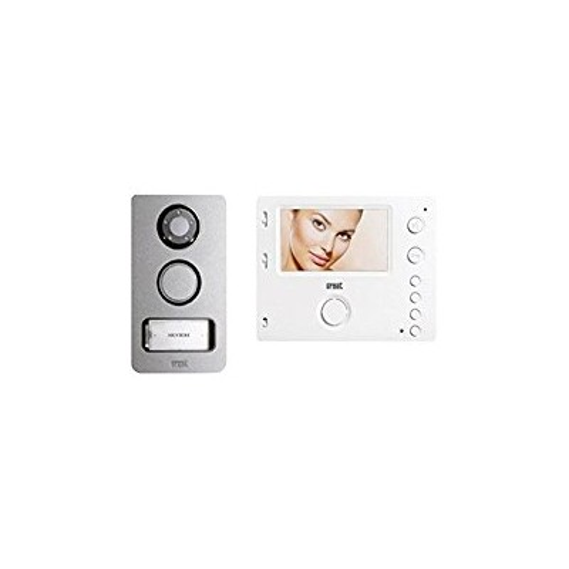 Vidéophone kit mains-libres Mini Note 2 URMET