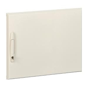 Porte pleine 24 modules coffret PRISMA PACK 250 SCHNEIDER