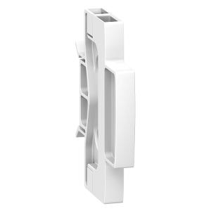 Intercalaire 9mm pour iC60 et iID - lot de 5 - Acti9 SCHNEIDER