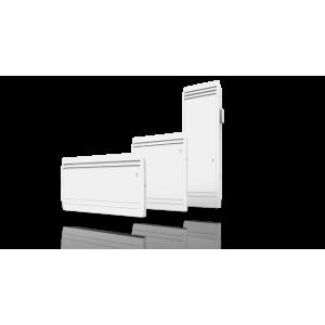 NOIROT ACTIFONTE Smart EcoControl 750W - Horizontal NOIROT