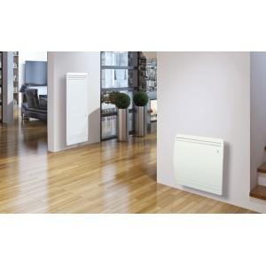 NOIROT ACTIFONTE Smart EcoControl 1500W - Horizontal NOIROT
