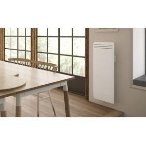 NOIROT ACTIFONTE Smart Eco Control 1500W - Vertical NOIROT