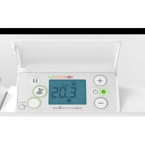 NOIROT MILLENIUM Smart EcoControl 500W - Horizontal NOIROT