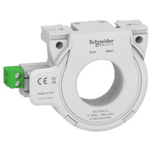 Vigirex tore fermé pour protection différentielle TA diam 30 mm SCHNEIDER