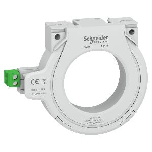 Vigirex tore fermé pour protection différentielle PA diam 50 mm SCHNEIDER