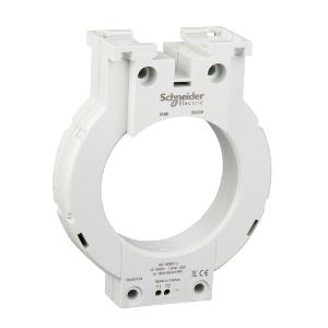 Vigirex - tore fermé - pour protection différentielle IA - diamètre 80mm SCHNEIDER