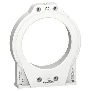 Vigirex - tore fermé - pour protection différentielle MA - diamètre 120mm SCHNEIDER