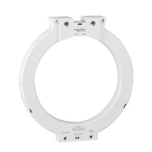 Vigirex tore fermé pour protection différentielle GA diam 300 mm SCHNEIDER