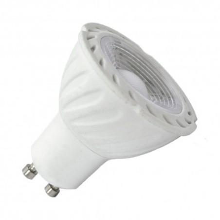 Ampoule LED GU10 spot 4W 3000°K VISION EL