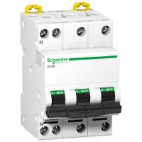 Disjoncteurs compatibles PRODIS