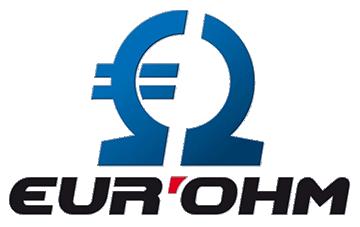 EUR'OHM