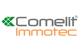 COMELIT IMMOTEC